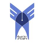 مشکلات داوطلبان دکتری آزاد با تاخیر در اعلام نتایج