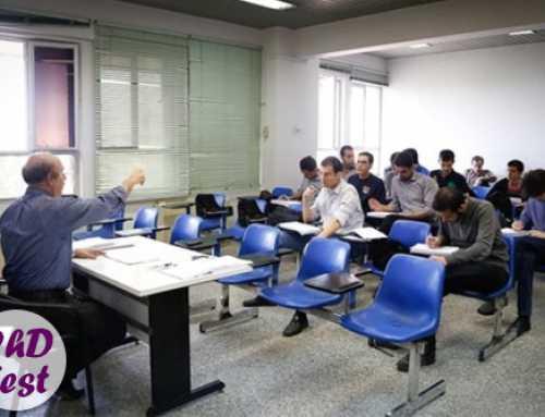 ورود نکردن به موضوع دانشجویان دکتری در طرح ادغام مؤسسات غیرانتفاعی