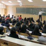 واگذاری پذیرش دانشجوی دکتری پولی به دانشگاه های سطح یک
