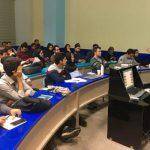جذب تنها 20 درصد از فارغ التحصیلان دوره دکتری به عنوان هیأت علمی