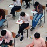 تأثیر 30درصدی آزمون کتبی در پذیرش دکتری 98 پژوهش محور