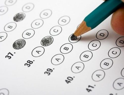 آزمون EPT و اما و اگرهای دانشجویان دکتری