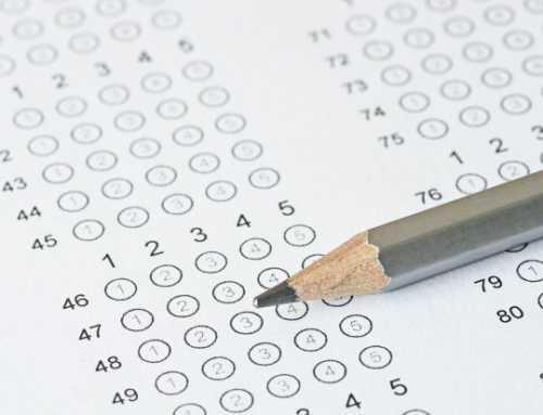 شروع ثبت نام آزمون MSRT آذرماه از روز دوشنبه