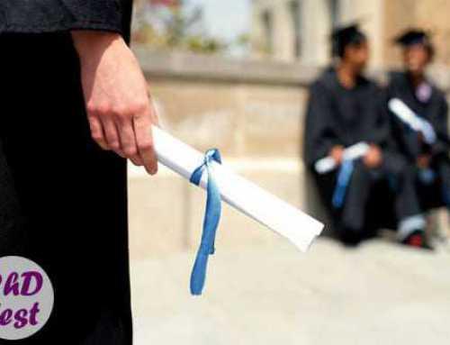 اعزام بیش از 23 هزار دانشجو به فرصت مطالعاتی در شش ماهه اول سال جاری