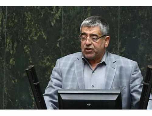 عضو کمیسیون آموزش: اشتباه وزارت علوم در ممنوعیت برگزاری تکمیل ظرفیت کنکور