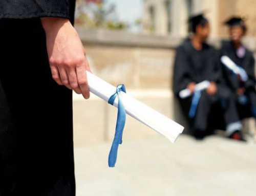 محدود شدن متقاضیان دکتری برای انتخاب دانشگاه های خارج از کشور