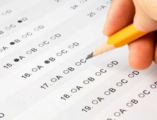 شروع ثبت نام آزمون زبان دی ماه 97 دانشگاه تهران