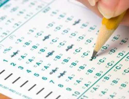 اعلام نتایج آزمون EPT بهمن ماه 97