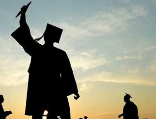 بورسیه تحصیلی کشور چین در مقطع تحصیلات تکمیلی