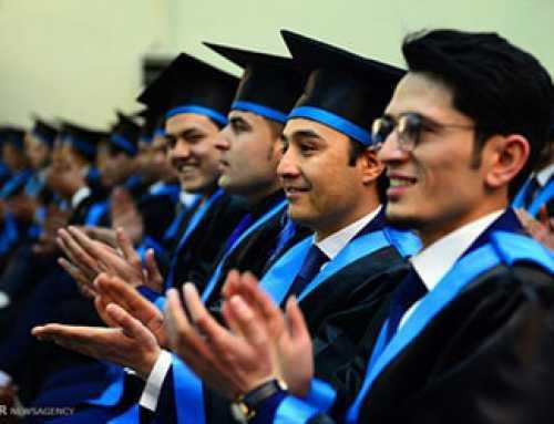 لغو شدن اعزام دانشجوی دکتری با بورس دولتی در سال 98