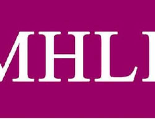 اضافه شدن یک نوبت ارفاقی آزمون MHLE برای داوطلبان دکتری 98 پزشکی آزاد