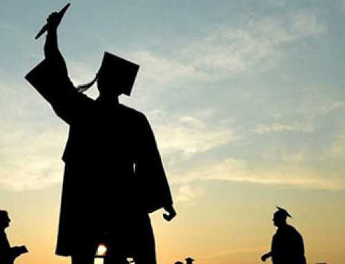اعلام جزئیات ارزیابی مدارک دانشگاههای خارج از کشور بعد از سپتامبر 2019