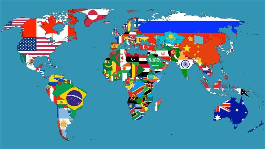 حدنصاب تراز دعوت به مصاحبه دکتری جغرافیای سیاسی