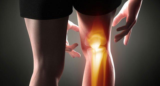 حدنصاب تراز دعوت به مصاحبه دکتری آسیبشناسی ورزشی (کد 2117)