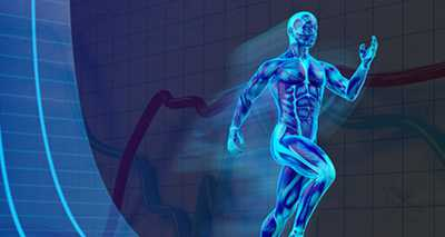 حدنصاب تراز دعوت به مصاحبه دکتری رفتار حرکتی و روانشناسی ورزشی