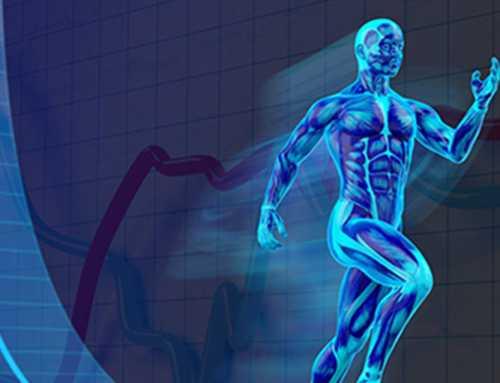 حدنصاب تراز دعوت به مصاحبه دکتری رفتار حرکتی و روانشناسی ورزشی (کد 2118)