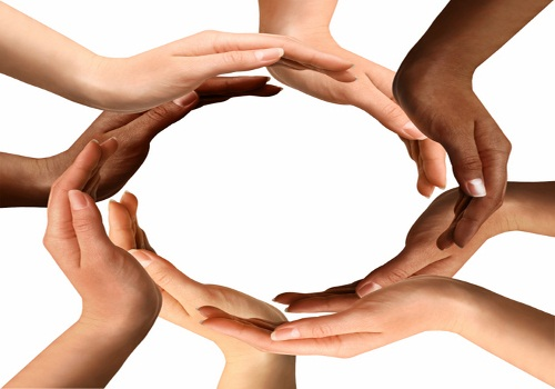 حدنصاب تراز دعوت به مصاحبه دکتری مددکاری اجتماعی