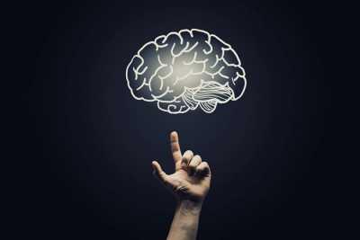 حدنصاب تراز دعوت به مصاحبه دکتری روانشناسی تربیتی