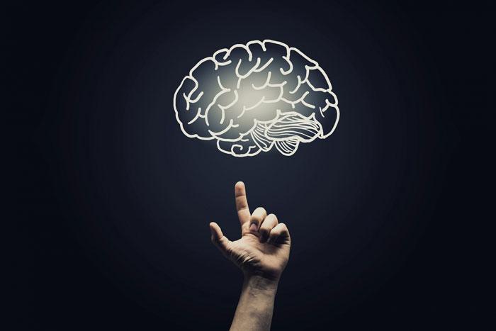 حدنصاب تراز دعوت به مصاحبه دکتری روانشناسی تربیتی (کد 2144)