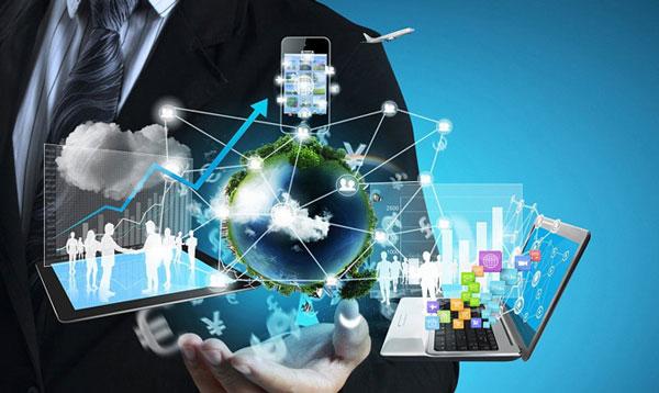 حدنصاب تراز دعوت به مصاحبه دکتری تکنولوژی آموزشی