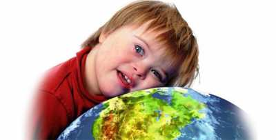 Image result for روان شناسی کودکان استثنایی