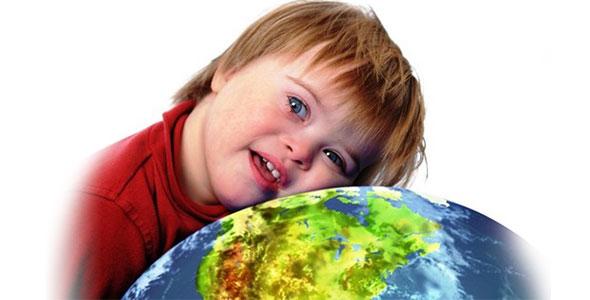 حدنصاب تراز دعوت به مصاحبه دکتری روانشناسی و آموزش کودکان استثنایی