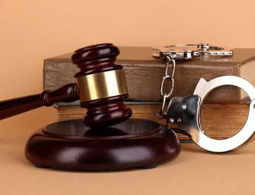 حدنصاب تراز دعوت به مصاحبه دکتری حقوق جزا و جرمشناسی (کد 2155)