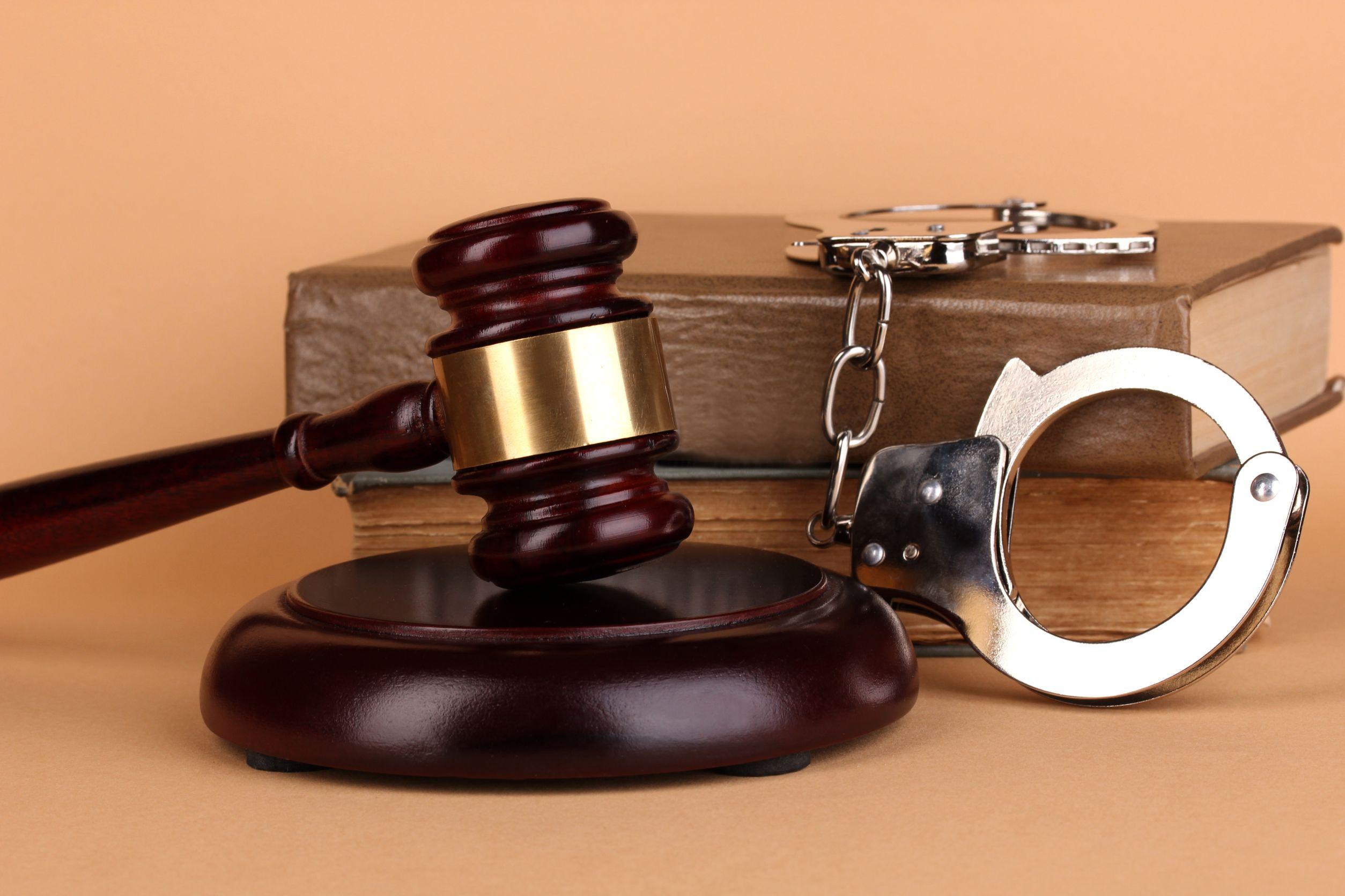 حدنصاب تراز دعوت به مصاحبه دکتری حقوق جزا و جرم شناسی