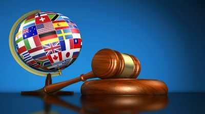 حدنصاب تراز دعوت به مصاحبه دکتری حقوق بین الملل عمومی