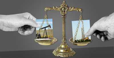 حدنصاب تراز دعوت به مصاحبه دکتری حقوق نفت و گاز