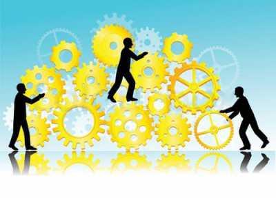 حدنصاب تراز دعوت به مصاحبه دکتری کارآفرینی، آینده پژوهی و مدیریت تکنولوژی