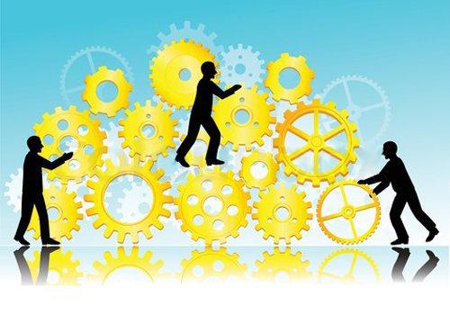 حدنصاب تراز دعوت به مصاحبه دکتری کارآفرینی، آینده پژوهی و مدیریت تکنولوژی (کد 2169)