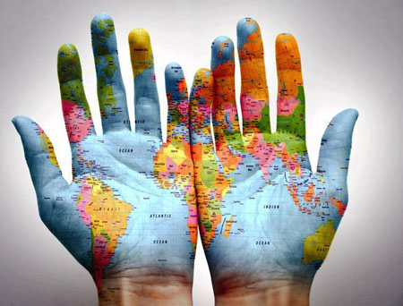 حدنصاب تراز دعوت به مصاحبه دکتری جغرافیا و برنامه ریزی روستایی
