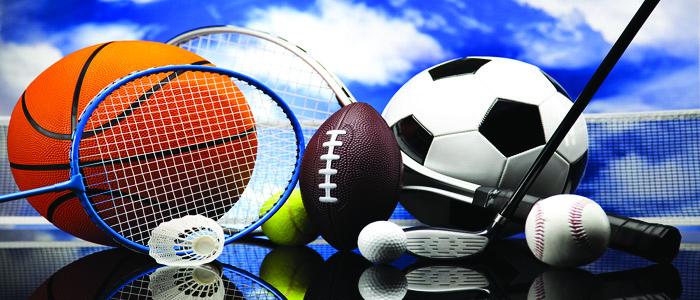 حدنصاب تراز دعوت به مصاحبه دکتری مدیریت ورزشی (کد 2115)