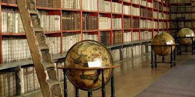 حدنصاب تراز دعوت به مصاحبه دکتری تاریخ ایران بعد از اسلام