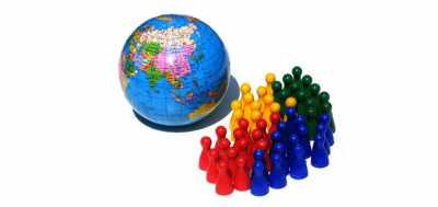 حدنصاب تراز دعوت به مصاحبه دکتری جمعیت شناسی