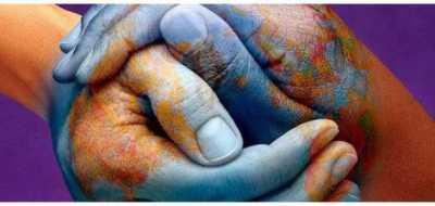 حدنصاب تراز دعوت به مصاحبه دکتری علوم اجتماعی