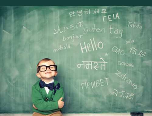 حدنصاب تراز دعوت به مصاحبه دکتری مدیریت آموزشی (کد 2143)