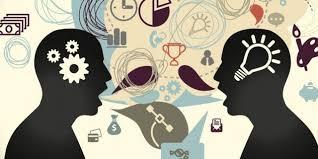 حدنصاب تراز دعوت به مصاحبه دکتری زبان شناسی