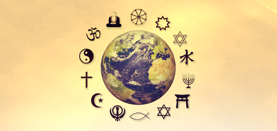 حدنصاب تراز دعوت به مصاحبه دکتری ادیان و عرفان
