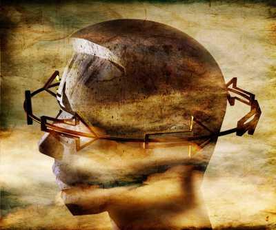 حدنصاب تراز دعوت به مصاحبه دکتری فلسفه منطق