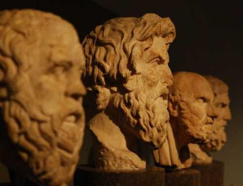حدنصاب تراز دعوت به مصاحبه دکتری فلسفه (کد 2136)