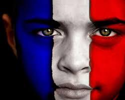 حدنصاب تراز دعوت به مصاحبه دکتری آموزش زبان فرانسه