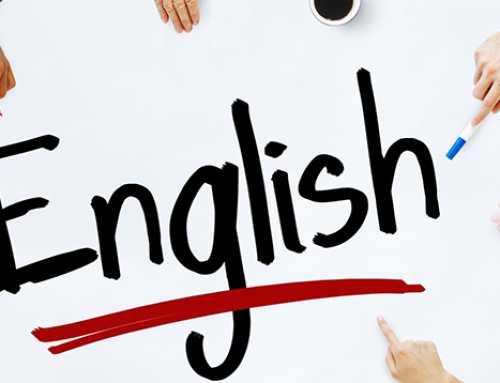 حدنصاب تراز دعوت به مصاحبه دکتری زبان و ادبیات انگلیسی (کد 2806)