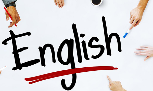 حدنصاب تراز دعوت به مصاحبه دکتری زبان و ادبیات انگلیسی