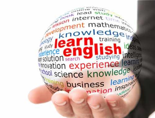 حدنصاب تراز دعوت به مصاحبه دکتری آموزش زبان انگلیسی (کد 2805)