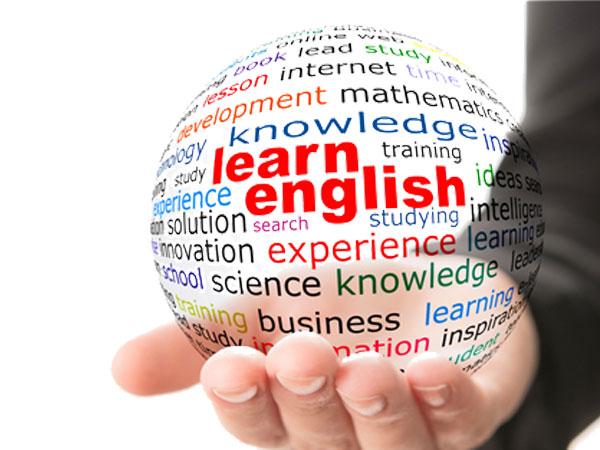 حدنصاب تراز دعوت به مصاحبه دکتری آموزش زبان انگلیسی