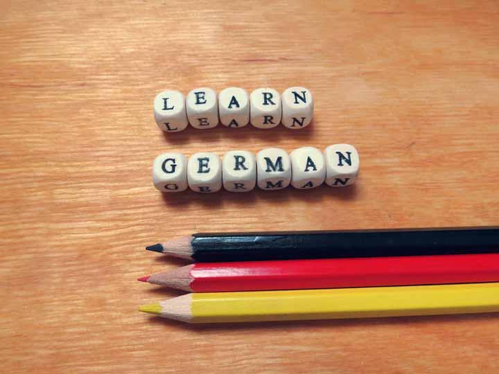 حدنصاب تراز دعوت به مصاحبه دکتری آموزش زبان آلمانی (کد 2804)
