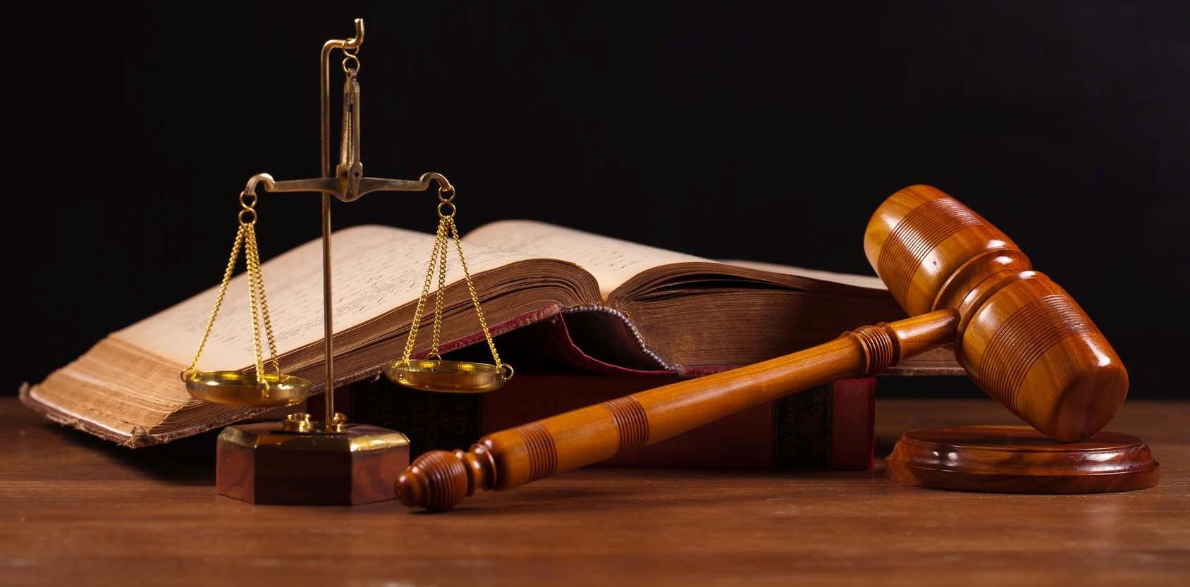 حدنصاب تراز دعوت به مصاحبه دکتری حقوق عمومی