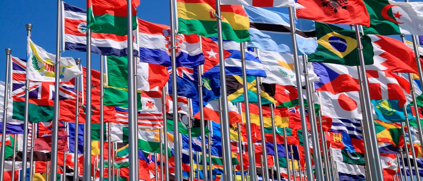 حدنصاب تراز دعوت به مصاحبه دکتری علوم سیاسی و روابط بین الملل